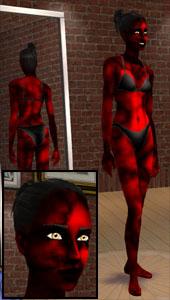 http://genensims.com/skins/img/skn-biz-plasma-redblack.jpg