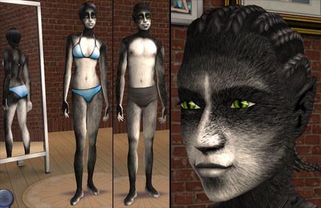 http://genensims.com/skins/img/skn-fur-black-whitebelly.jpg
