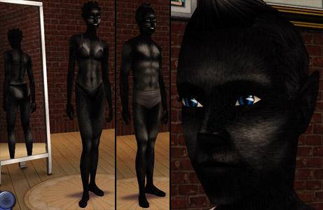 http://genensims.com/skins/img/skn-fur-black3.jpg
