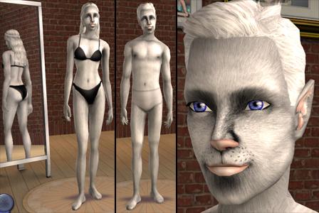 http://genensims.com/skins/img/skn-fur-gray2.jpg