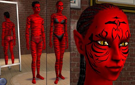 http://genensims.com/skins/img/skn-var-red-blackstripes.jpg